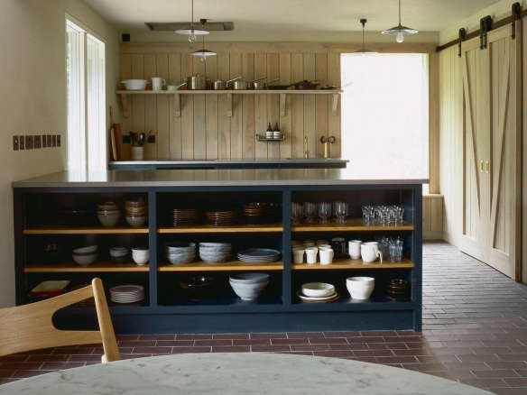 compact kitchen units sale browse kitchens archives on remodelista