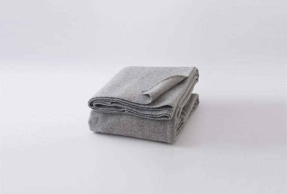 A Good Utility Blanket Is A Favorite For Its Durability And Versatility The Twin Utility