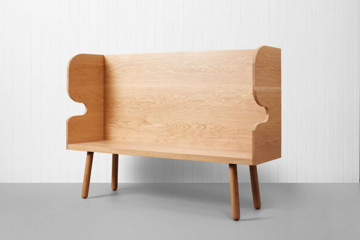 craftsmen furniture. The Plank Settle Is An Interpretation Of Old English Found In Pubs And Churches Craftsmen Furniture E