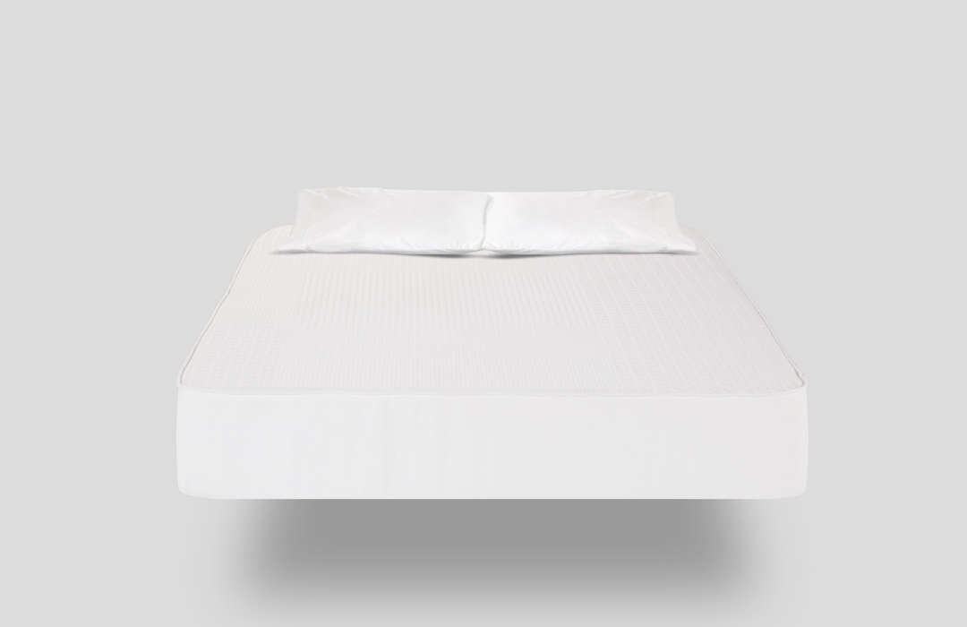 Sleep Disrupters 14 Upstart Mattress Companies Remodelista