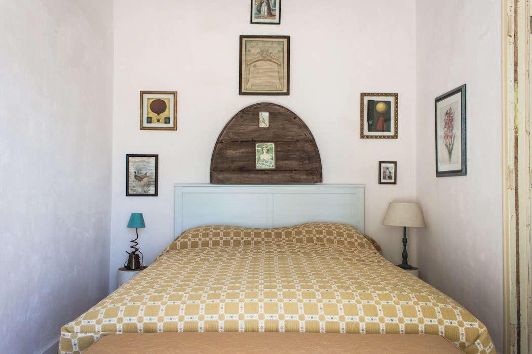 Uva do monte undone chic on the portuguese coast for Decoration maison facebook