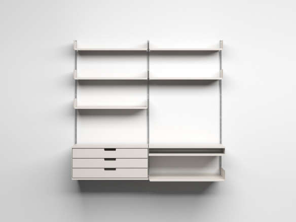 book wall mounted for glass wire mount amusing wooden shelves chrome system systems and shelving sale shelf closet