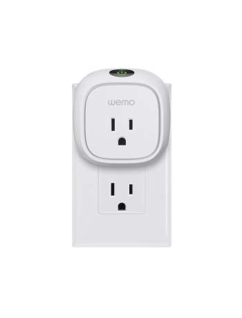 Remodeling 101 The Small But Mighty Smart Plug Remodelista