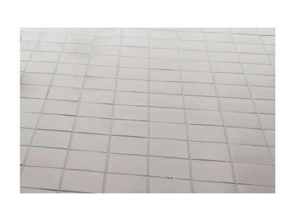 Ann Sacks S Earthenware Elements Field Tile