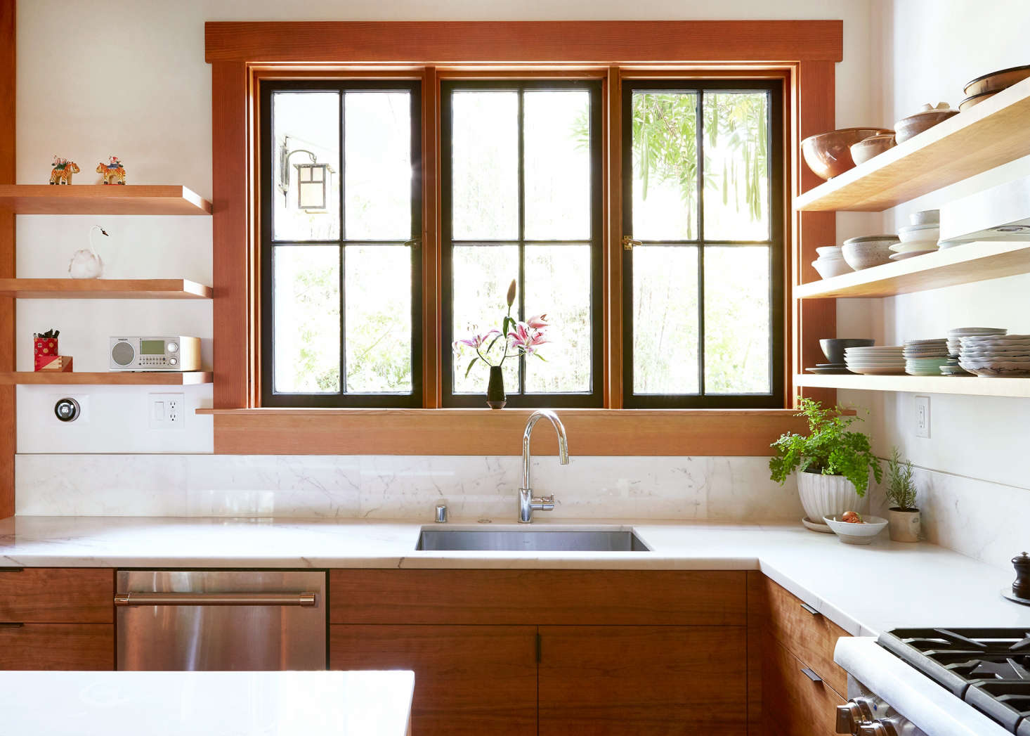 Remodeling 101: What to Know About Choosing the Right Size Kitchen on 6 foot kitchen islands, 6 foot kitchen rugs, 6 foot bathtubs, 6 foot chairs, 6 foot shower, 6 foot kitchen cabinets, 6 foot bathroom vanity,