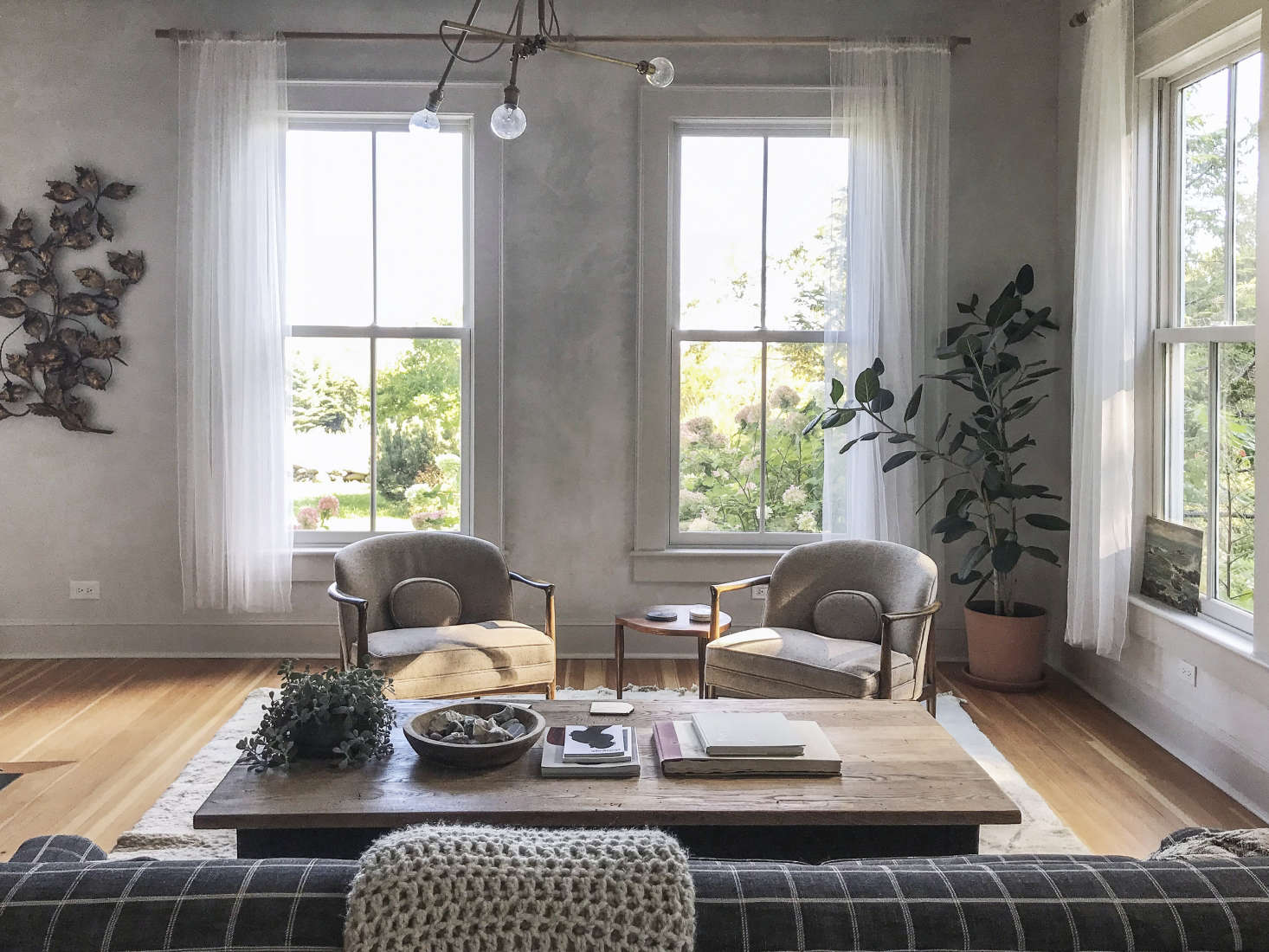 new house remodel in maine by jersey ice cream co glam eat in kitchen included. Black Bedroom Furniture Sets. Home Design Ideas
