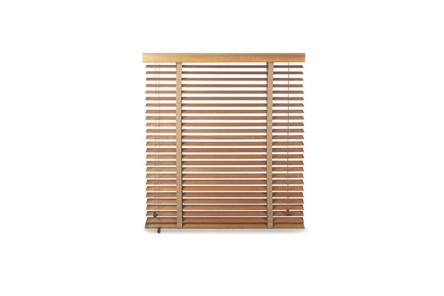 wood venetian in grey asp light blinds p haze faux just