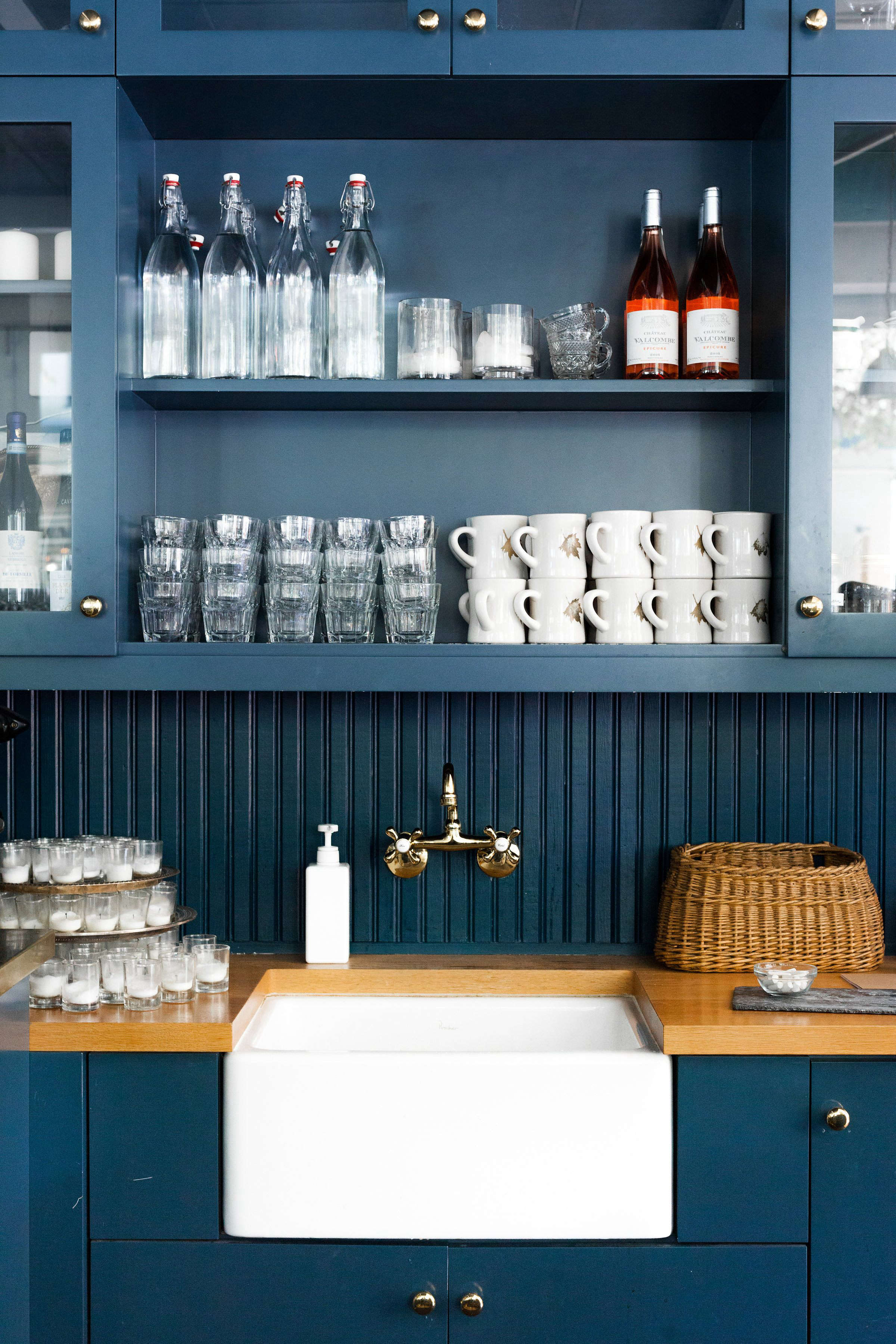 9 Design Ideas to Steal from the Little London Plane in Seattle ...