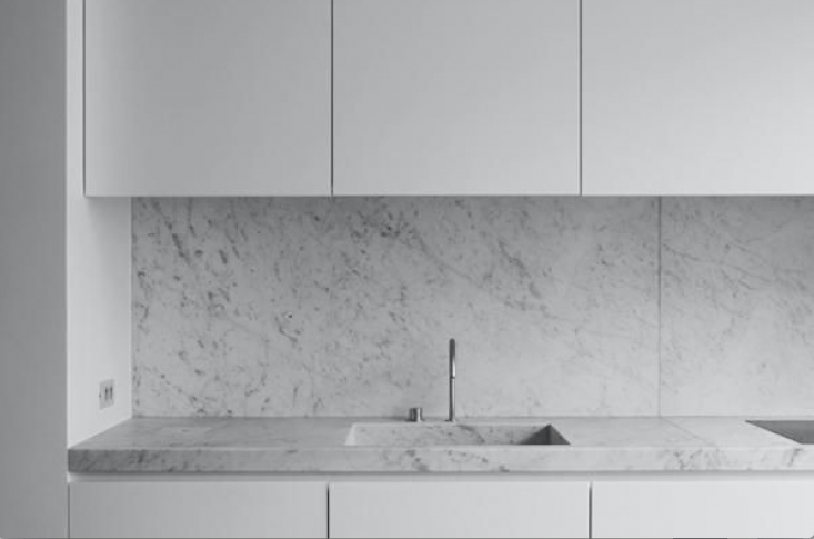 Remodeling 101 The Difference Between Carrara Calacatta