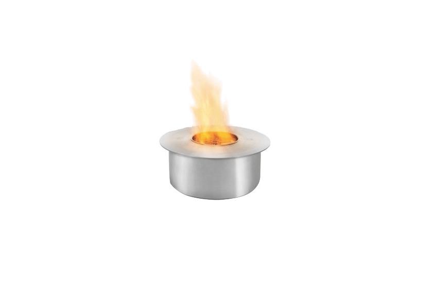 smokeless fire pit from ecosmart fire