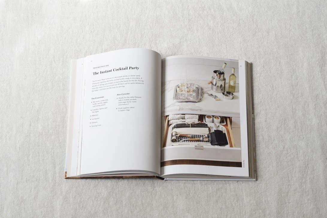 remodelista the organized home stylish storage ideas