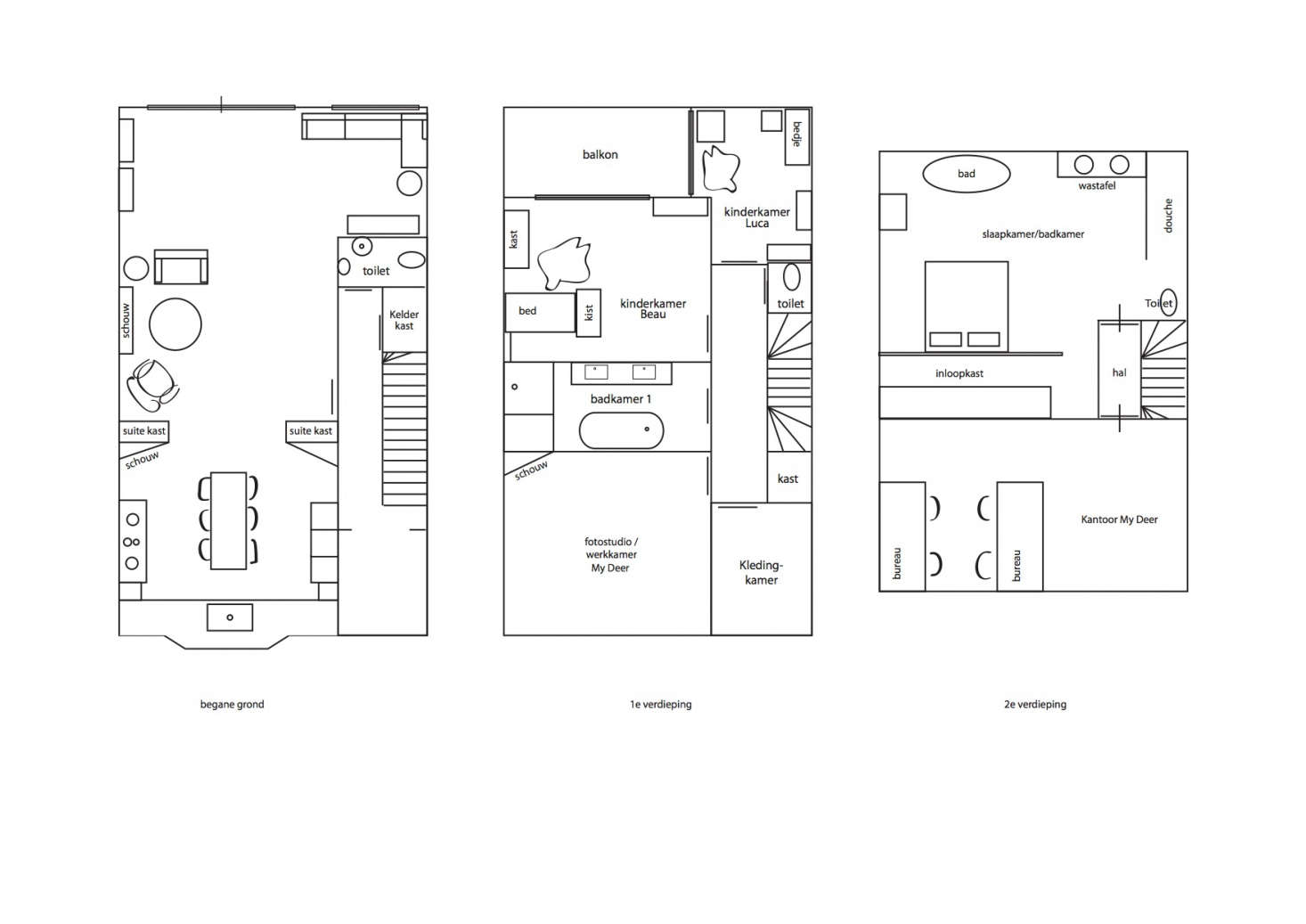 100 Square Feet To Meters 100 400 Square Meters To