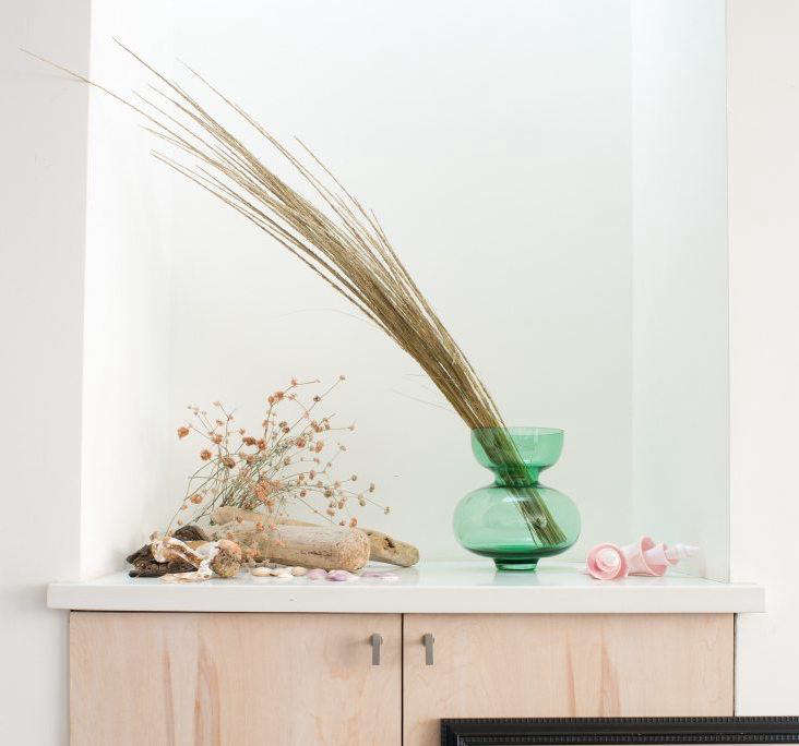 Trending on Gardenista: The Apartment Gardener