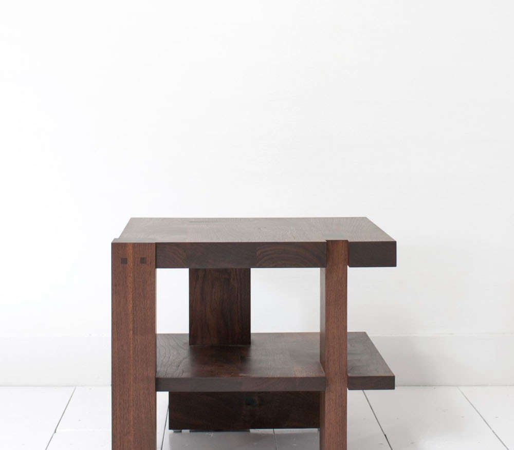 Furniture curated collection from remodelista geotapseo Image collections