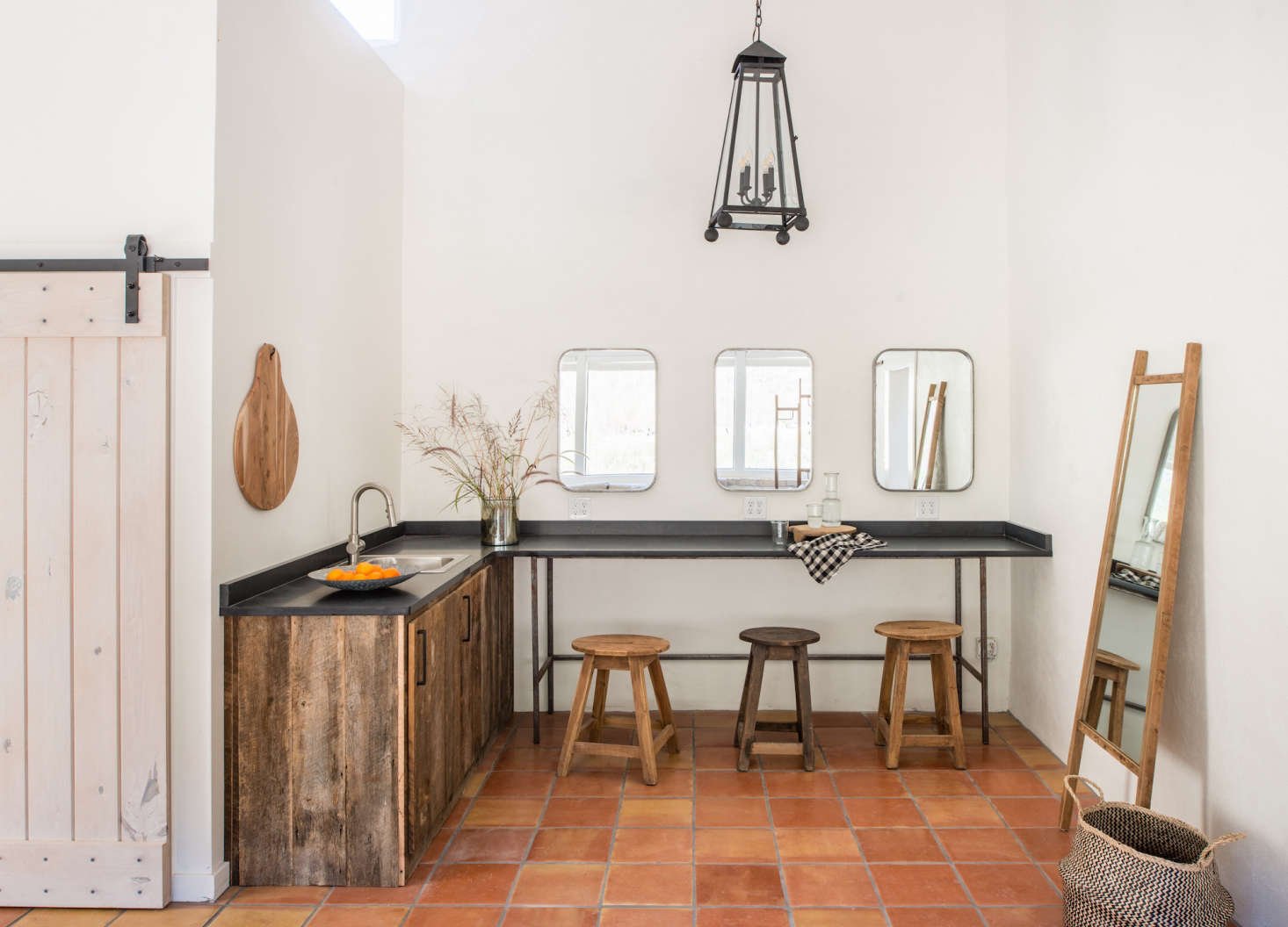 The New Old West: Contigo Ranch Hotel in the Texas Hill Country ...