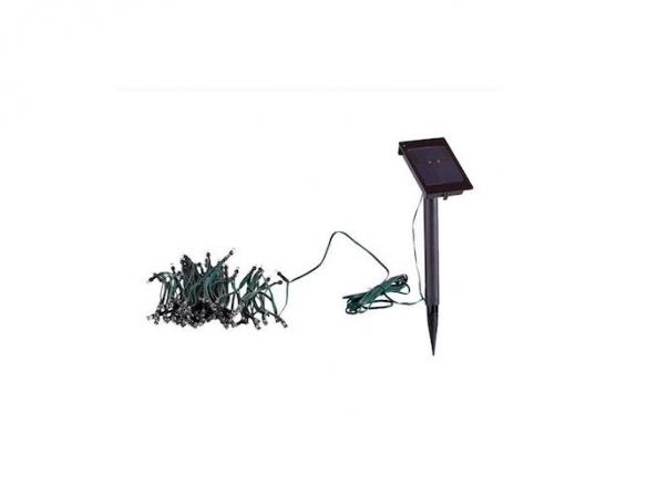 Produzione Privata Chapeau Suspension Lamp