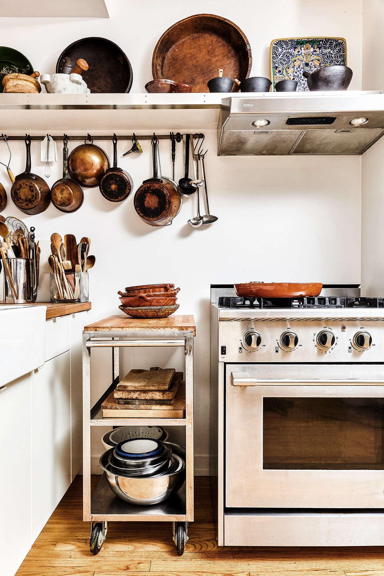 zephyr hood range lighting modern mcallen with combine furniture artcraft updated for look kitchen your under cabinet craigslist hoods also