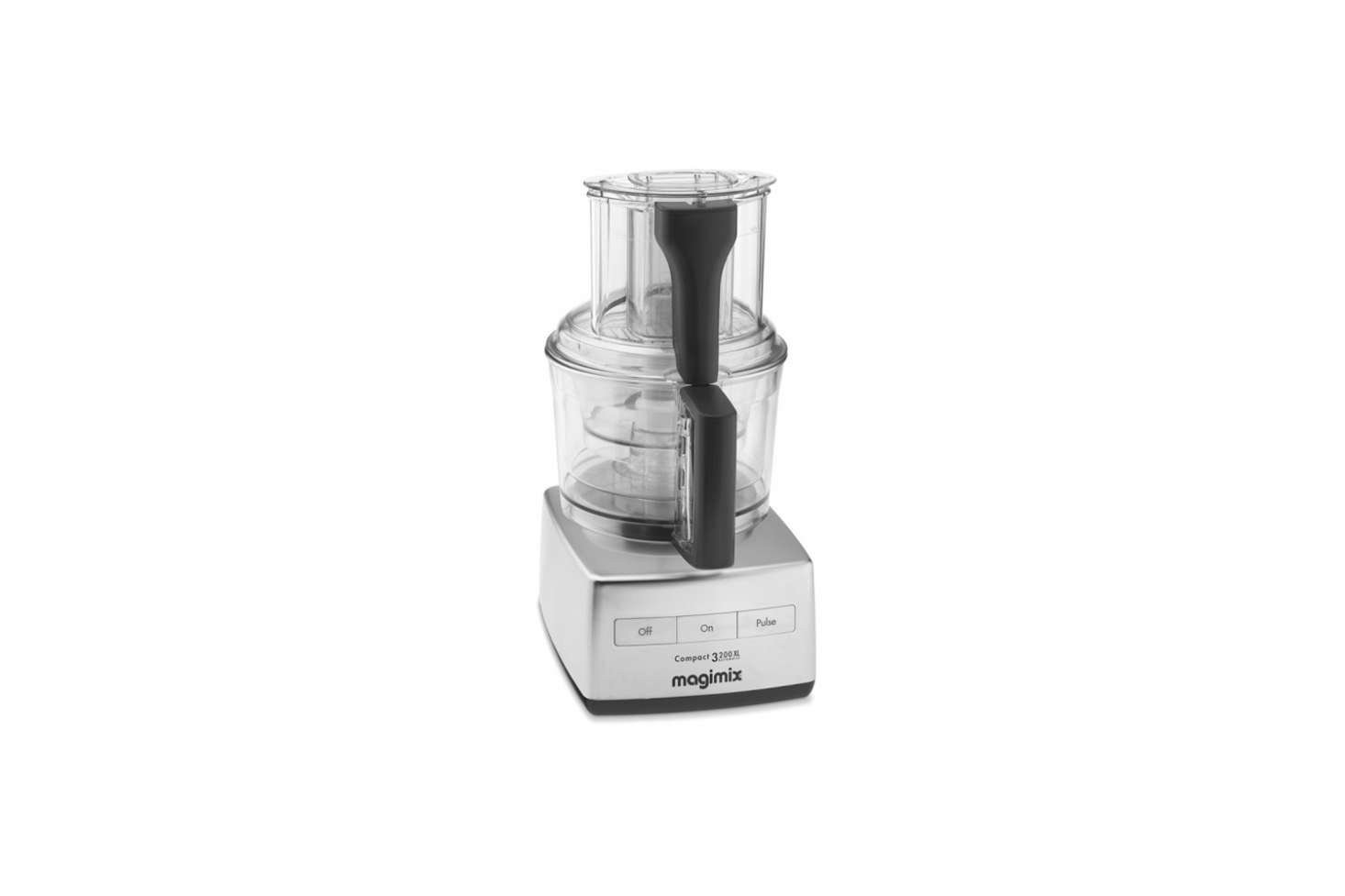 10 easy pieces food processors remodelista. Black Bedroom Furniture Sets. Home Design Ideas