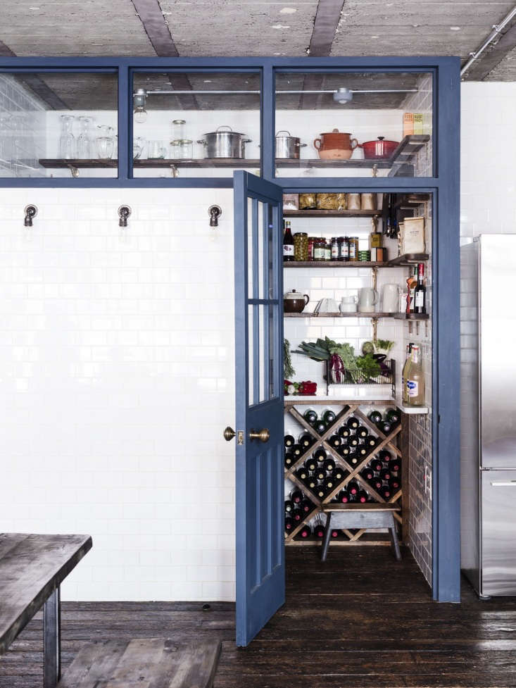 A Peek Inside The Pantry 11 Kitchen Storage Favorites