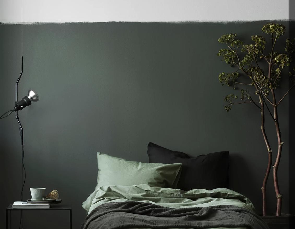 Wall Decoration John Lewis : Buy john lewis isabel wall walmart grocery nasa