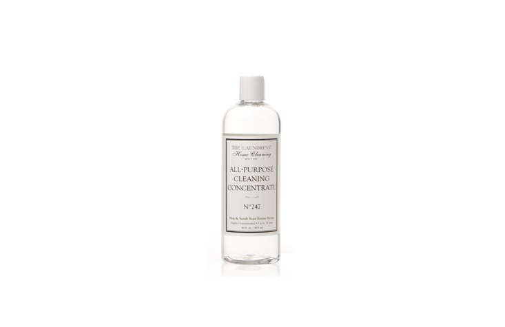 10 Favorite All Purpose Cleaners Eco Edition Remodelista