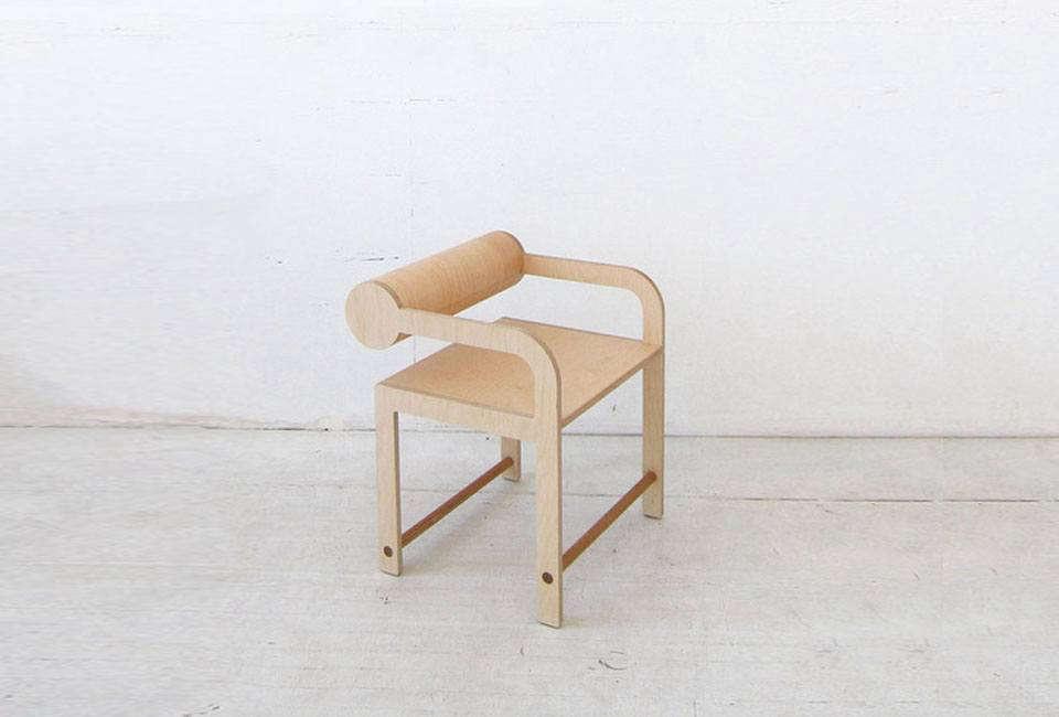 Trend Alert Modern Primitive Furniture 7 Favorites