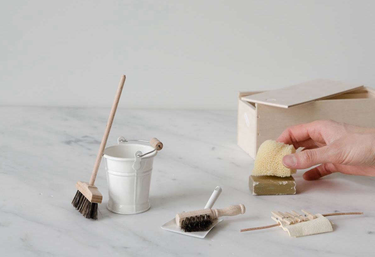 Gift Guide 2017: Indulging Our Inner Child (Gifts for Children) - Remodelista