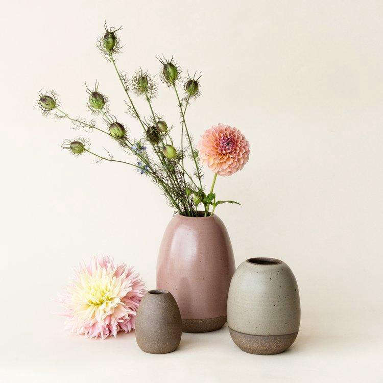 Shopper's Diary: East Fork Pottery in Asheville, NC - Remodelista