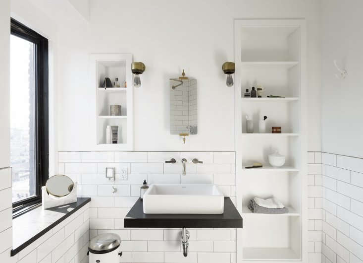10 Things Nobody Tells You About Renovating Your Bathroom Remodelista