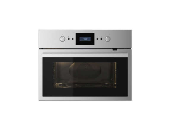 Raffinerad microwave combi oven for Microwave table ikea