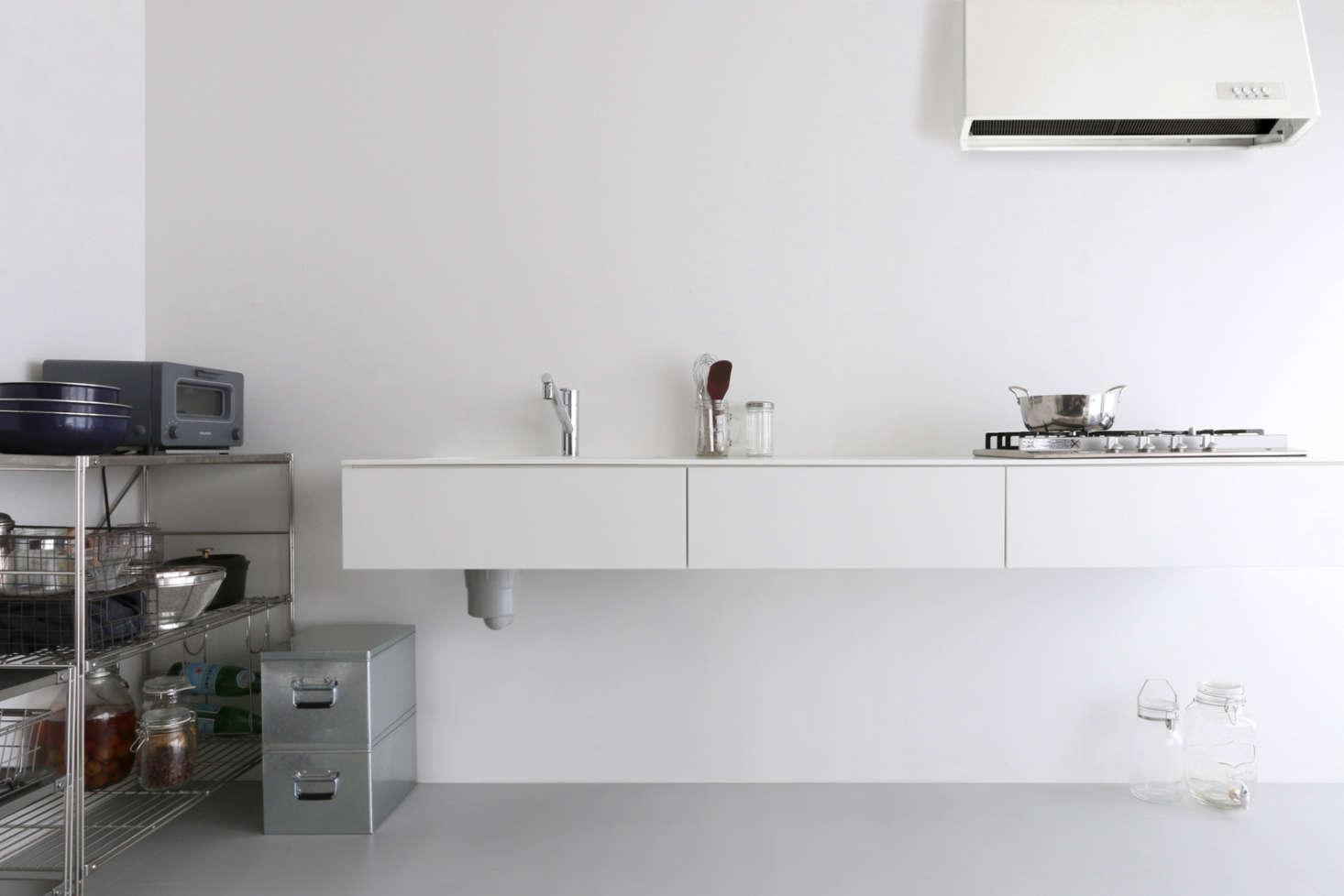 Trend Alert: 8 Companies Designing Modular Kitchen Components ...