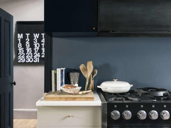 Vola Kitchen Single Handle Faucet