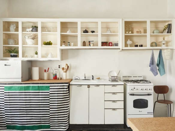 Designing Kitchen. Expert Advice  An Architect s 15 Essential Tips for Designing the Kitchen Remodelista