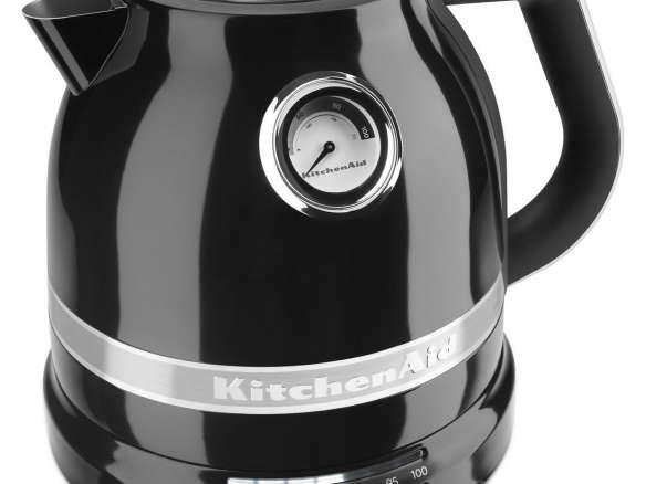 Kitchenaid Pro Line Electric Tea Kettle