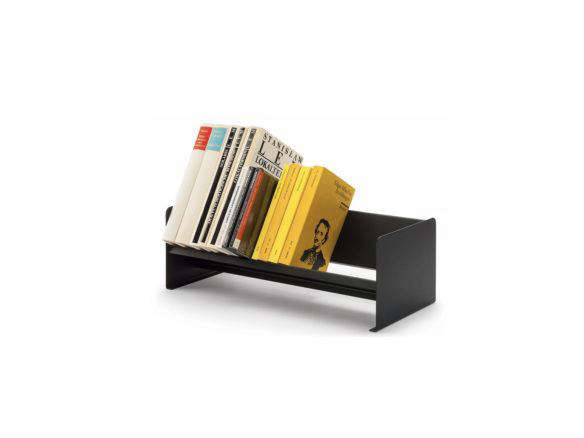 bookcases quality bookcase buy children on wooden alibaba high for com product detail desktop