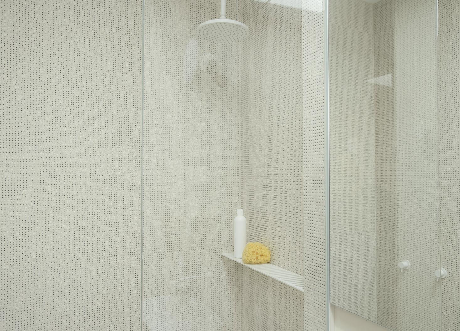 Steal This Look A Conceptual Bathroom German Design Edition - Remodelista bathroom