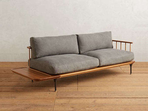 Astounding Kalmar Sofa Bralicious Painted Fabric Chair Ideas Braliciousco