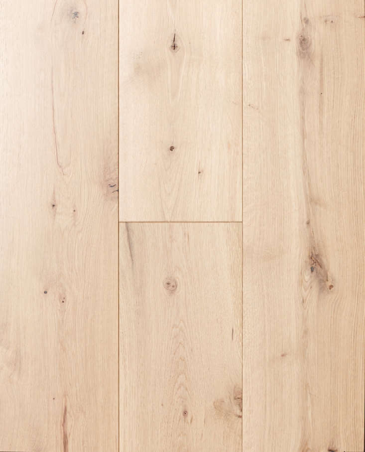 . Remodeling 101  A Guide to the Only 6 Wood Flooring Styles You Need