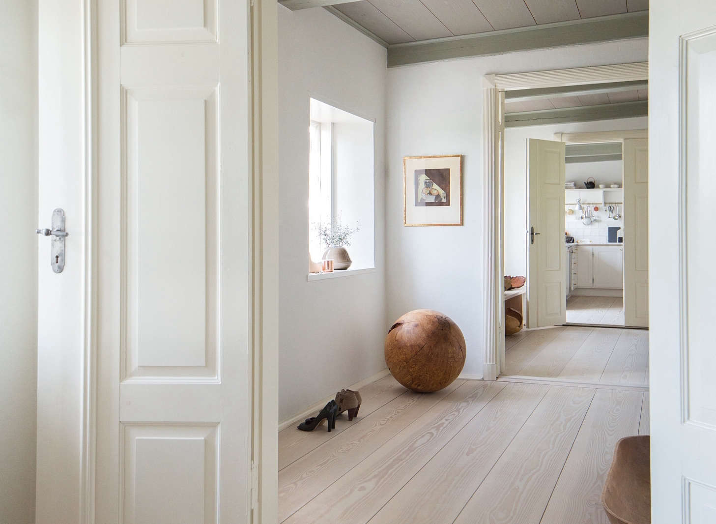 Remodeling 101 A Guide To The Only 6 Wood Flooring Styles You