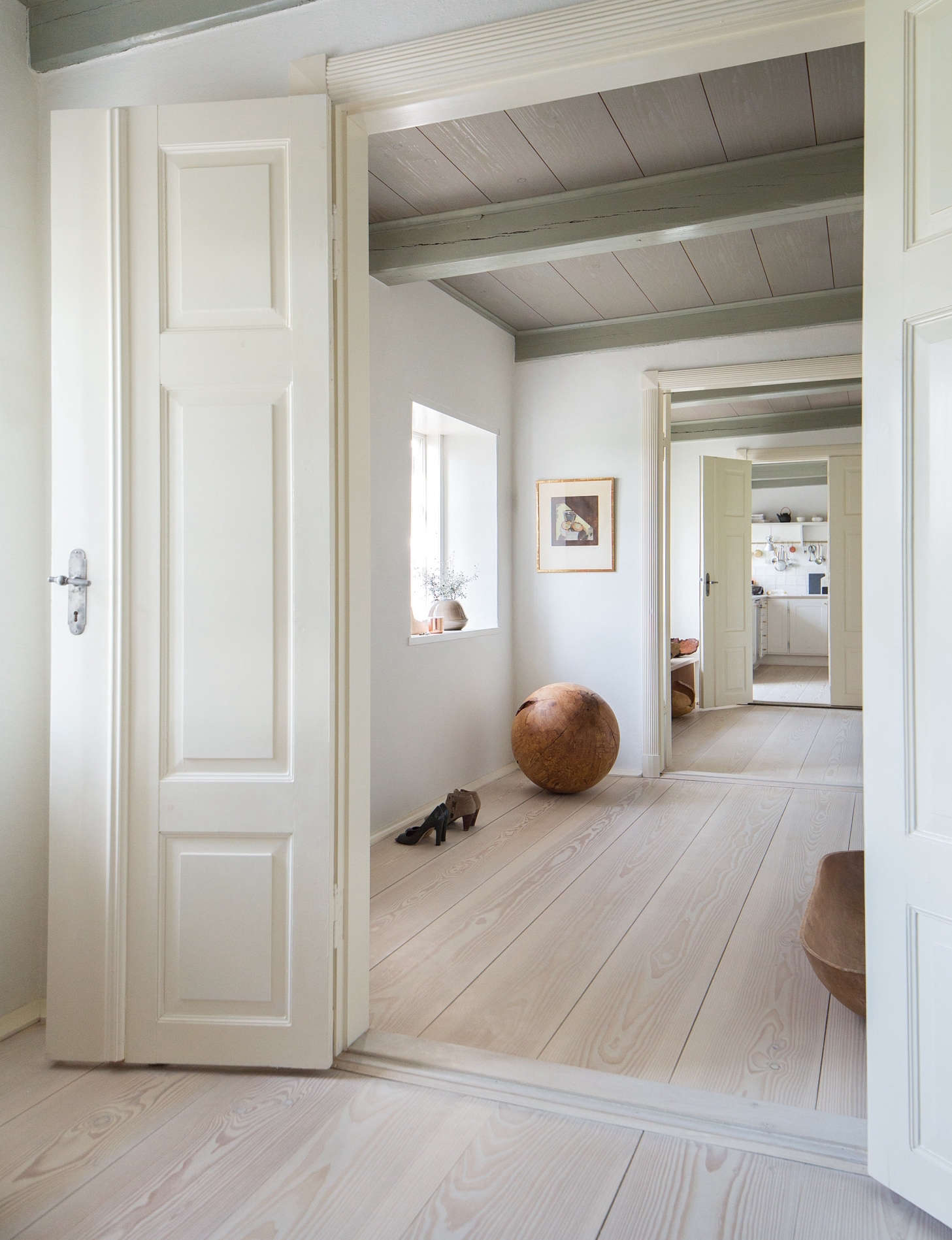 Remodeling 101 A Guide To The Only 6 Wood Flooring Styles
