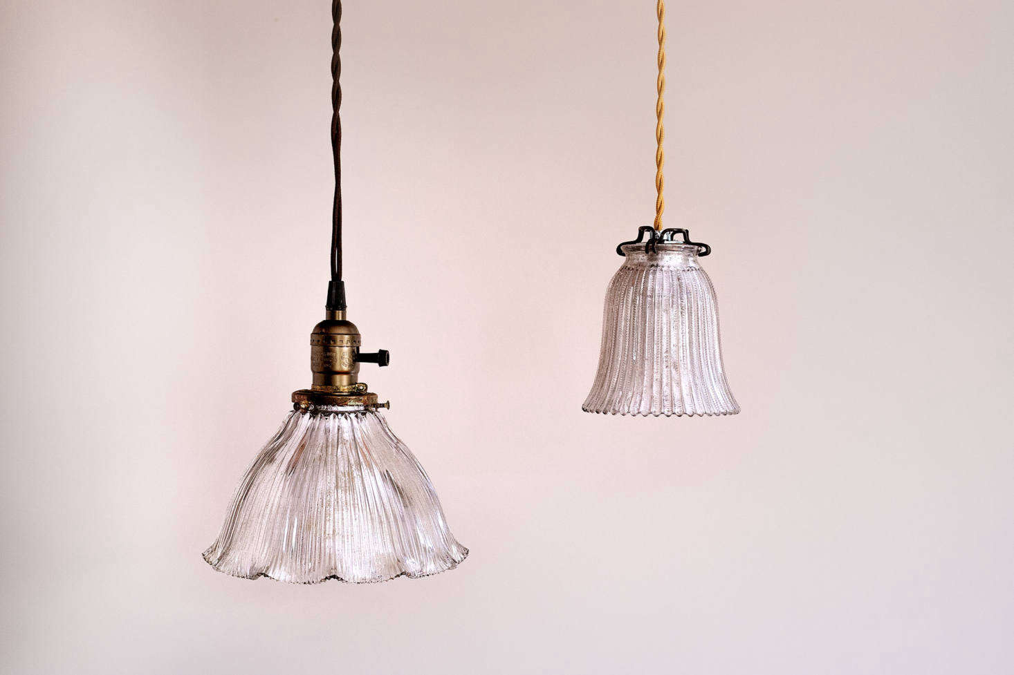 pendant mercury contemporary light lights over entity for with rustic island glass kitchen
