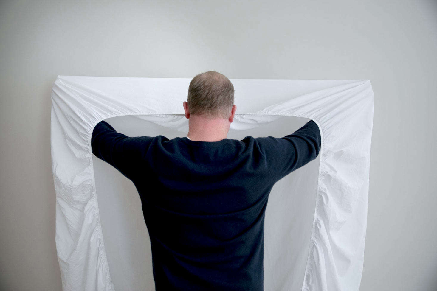 Expert Advice How To Fold A Fitted Sheet Step By Step