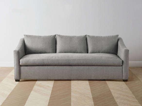 Good The Sullivan Sofa