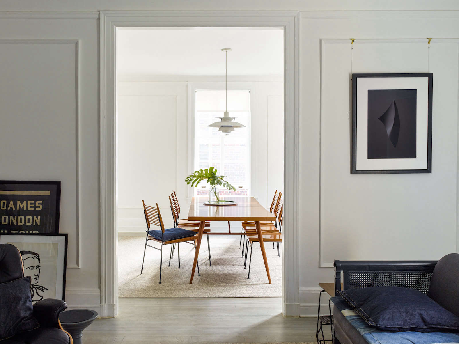 Expert Advice 12 Insider Tips For Sourcing Antiques And Vintage Online Remodelista