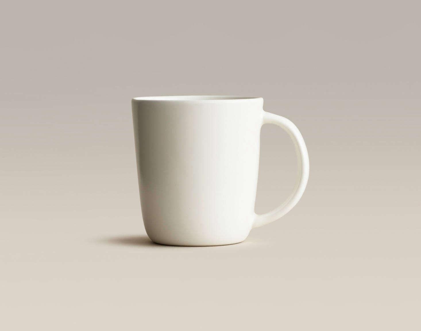 Mugs have a src=