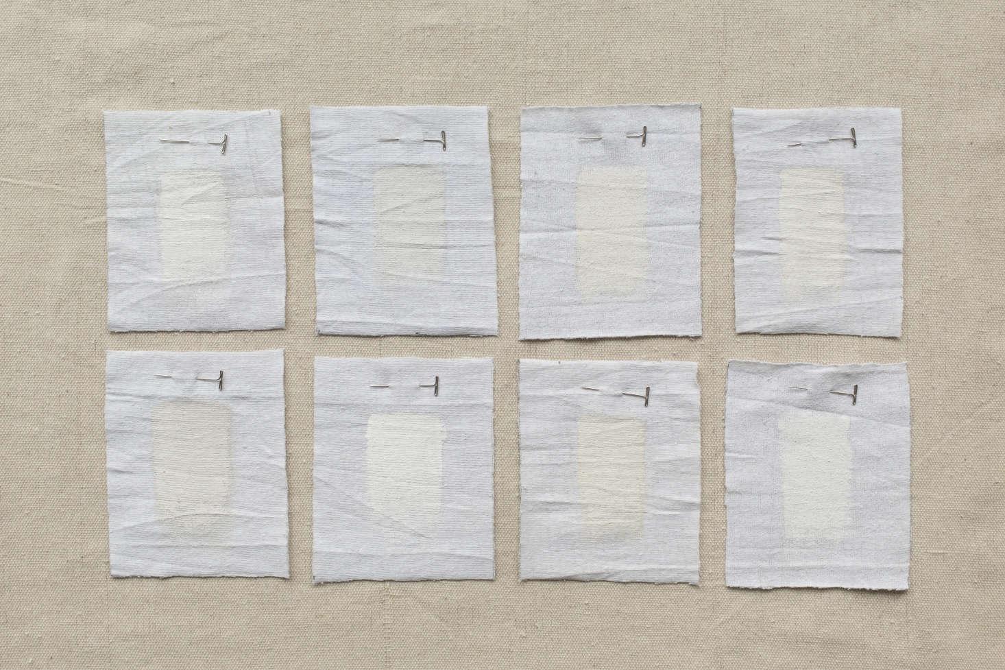 Architects' 8 Favorite Pure White Paints