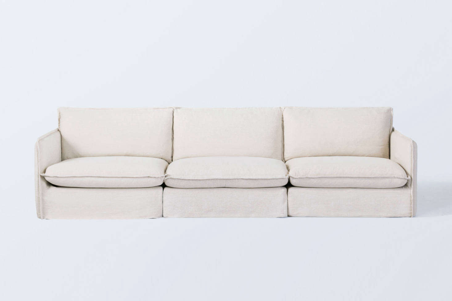 How to Buy a Couch or Sofa That Will Last: Expert Advice