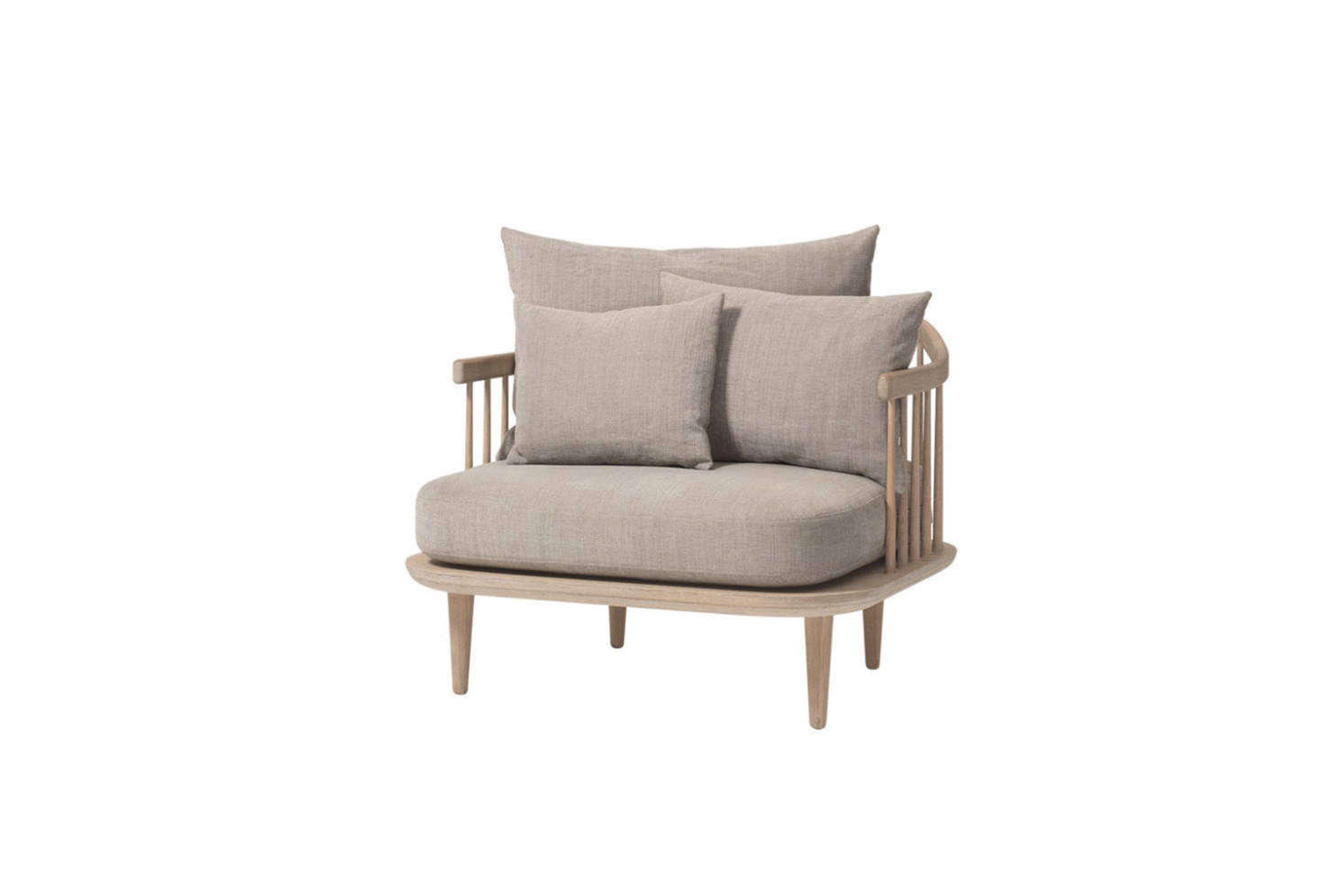 High Low Space Copenhagen Fly Sofa Set Vs Anthropologie