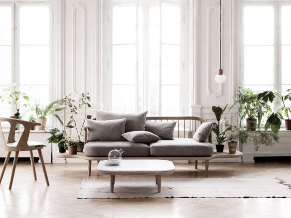 Awesome Kalmar Sofa Bralicious Painted Fabric Chair Ideas Braliciousco