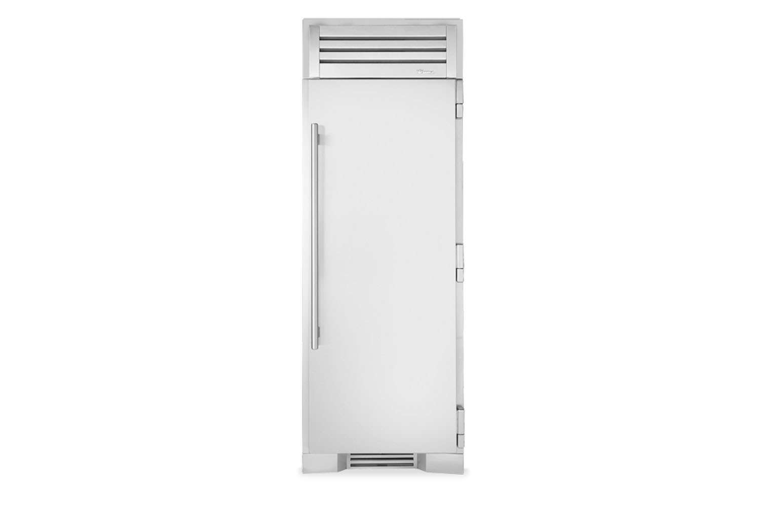 Customizable Commercial Style Refrigerators From True Residential Remodelista